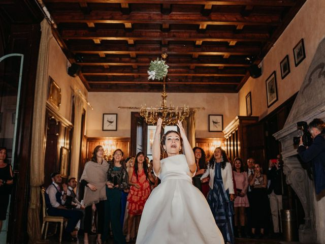 Il matrimonio di Francesco e Lidia a Agrate Brianza, Monza e Brianza 62