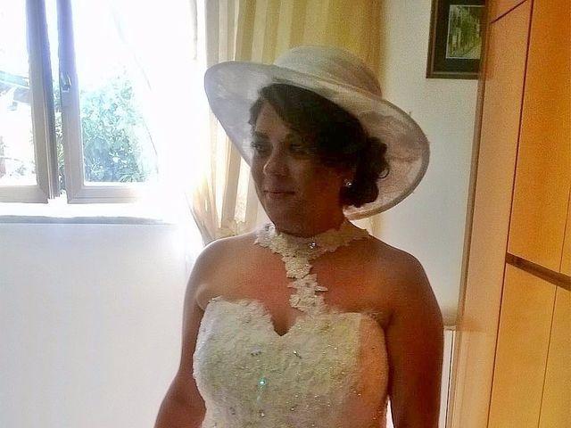 Il matrimonio di Carmine e Manuela  a Lamezia Terme, Catanzaro 4