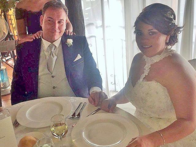 Il matrimonio di Carmine e Manuela  a Lamezia Terme, Catanzaro 11