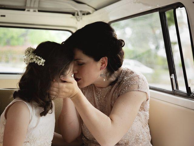 Il matrimonio di Andrea e Emanuela a Castellarano, Reggio Emilia 13