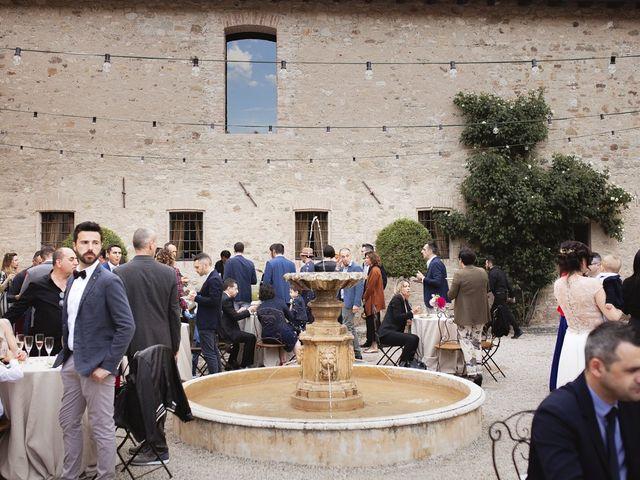 Il matrimonio di Andrea e Emanuela a Castellarano, Reggio Emilia 26