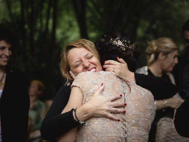 Il matrimonio di Andrea e Emanuela a Castellarano, Reggio Emilia 27