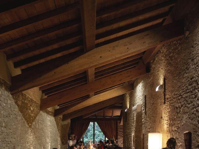 Il matrimonio di Andrea e Emanuela a Castellarano, Reggio Emilia 35