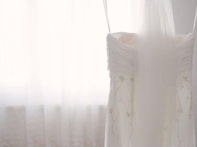 Il matrimonio di Mauro e Kaioko a Tambre, Belluno 5