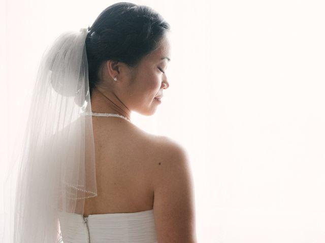 Il matrimonio di Mauro e Kaioko a Tambre, Belluno 14
