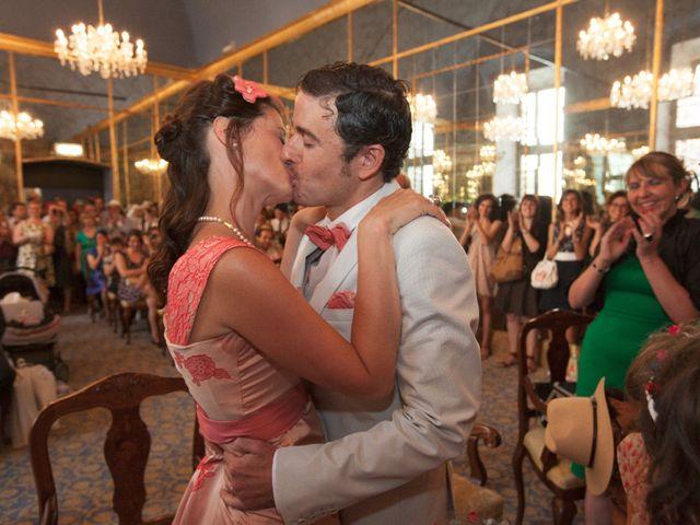 Il matrimonio di Lorenzo e Valeria a Milano, Milano 32