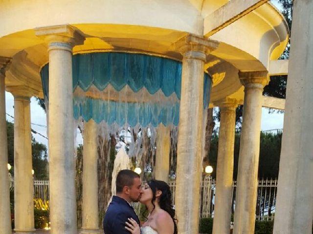 Il matrimonio di Vincenzo  e Enza  a Napoli, Napoli 4