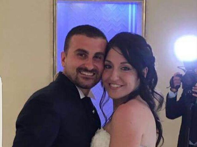 Il matrimonio di Vincenzo  e Enza  a Napoli, Napoli 5
