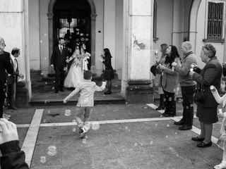 le nozze di silvia e nicola 2