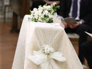 Le nozze di Marta e David 2