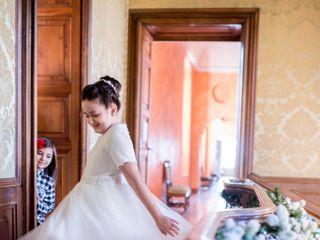 Le nozze di Elena e Roberto 2
