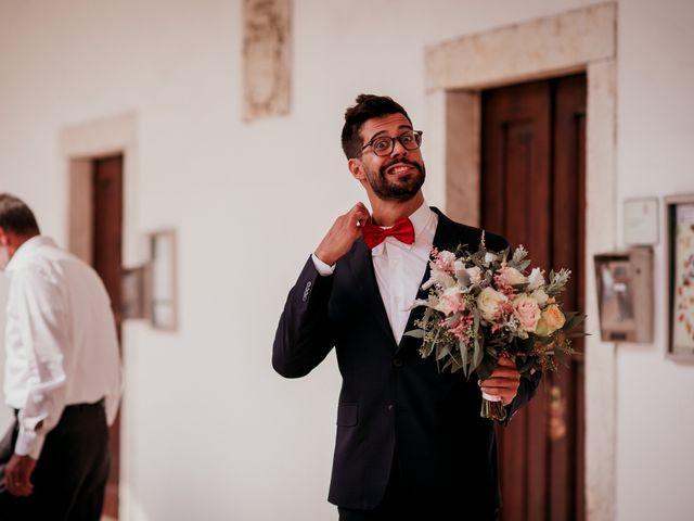 Il matrimonio di Pietro e Federica a Villa di Serio, Bergamo 21