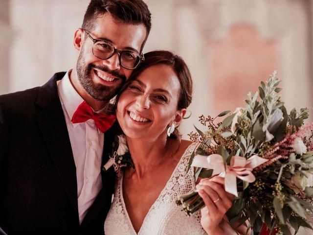 Il matrimonio di Pietro e Federica a Villa di Serio, Bergamo 39