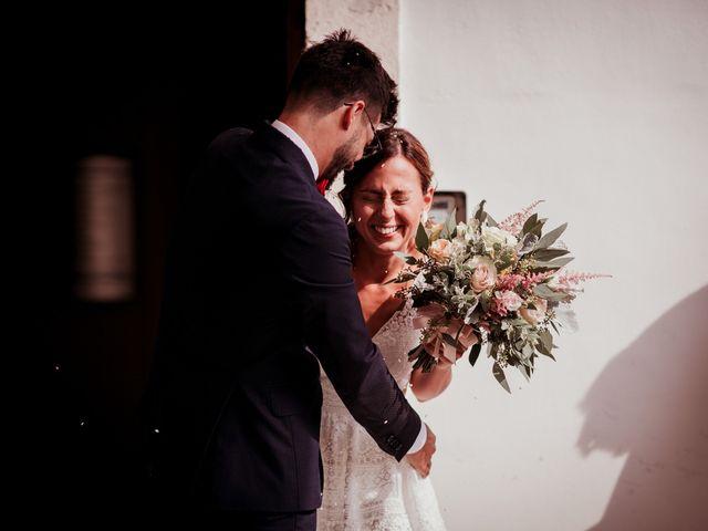 Il matrimonio di Pietro e Federica a Villa di Serio, Bergamo 44