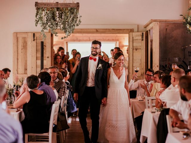 Il matrimonio di Pietro e Federica a Villa di Serio, Bergamo 57
