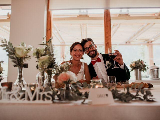 Il matrimonio di Pietro e Federica a Villa di Serio, Bergamo 59