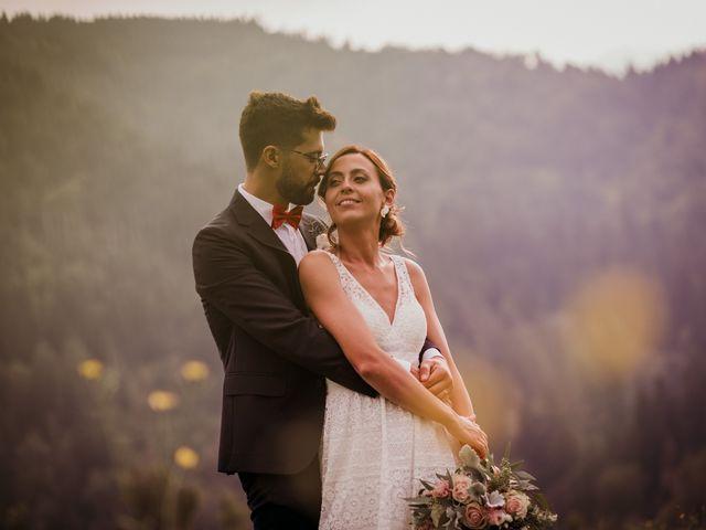 Il matrimonio di Pietro e Federica a Villa di Serio, Bergamo 63