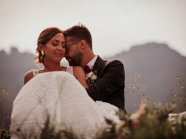 Il matrimonio di Pietro e Federica a Villa di Serio, Bergamo 70