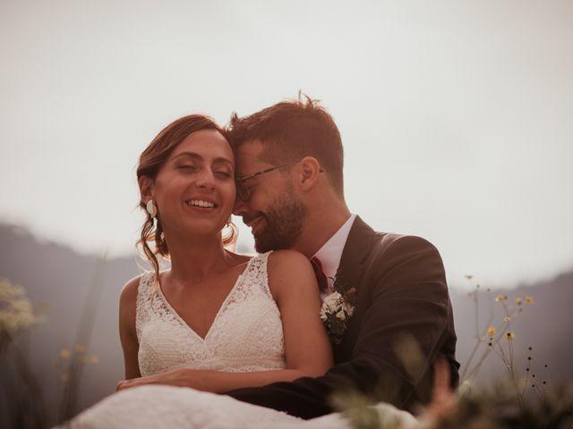 Il matrimonio di Pietro e Federica a Villa di Serio, Bergamo 71