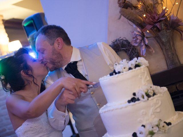 Il matrimonio di Paolo e Silvia a Casale Monferrato, Alessandria 21