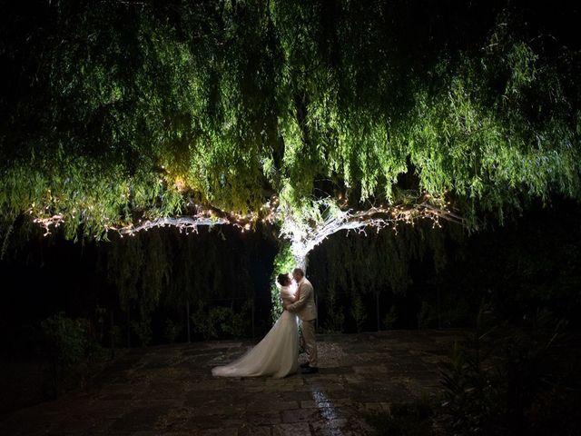 Il matrimonio di Paolo e Silvia a Casale Monferrato, Alessandria 24
