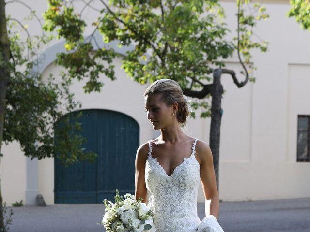 Il matrimonio di Edoardo e Giuditta a Prato, Prato 27
