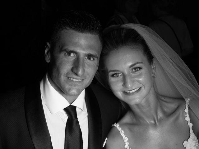 Il matrimonio di Edoardo e Giuditta a Prato, Prato 57