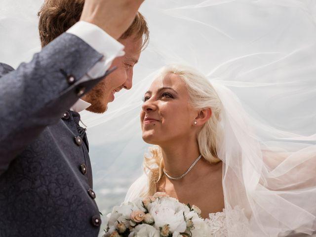 Il matrimonio di Paolo e Simona a Vicenza, Vicenza 32