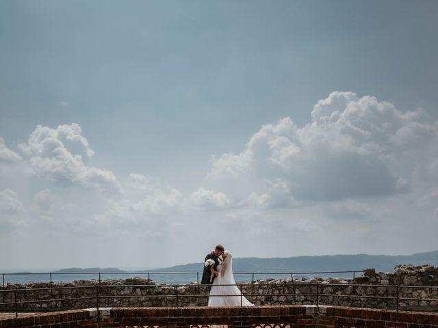 Il matrimonio di Paolo e Simona a Vicenza, Vicenza 34
