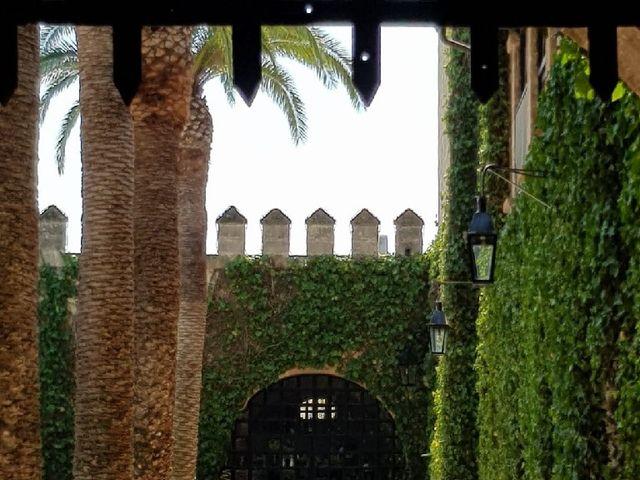 Il matrimonio di Vasil e Federica a Salice Salentino, Lecce 4