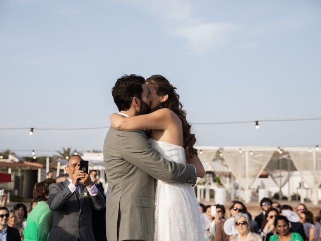 Il matrimonio di Marco e Nicoletta a Roma, Roma 28
