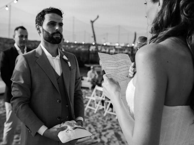 Il matrimonio di Marco e Nicoletta a Roma, Roma 39