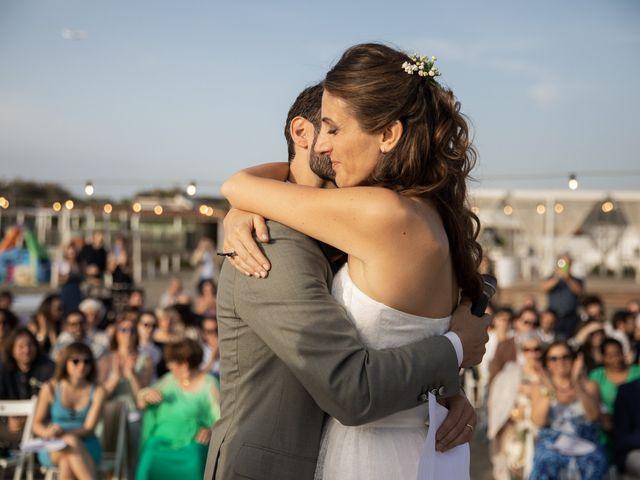 Il matrimonio di Marco e Nicoletta a Roma, Roma 46