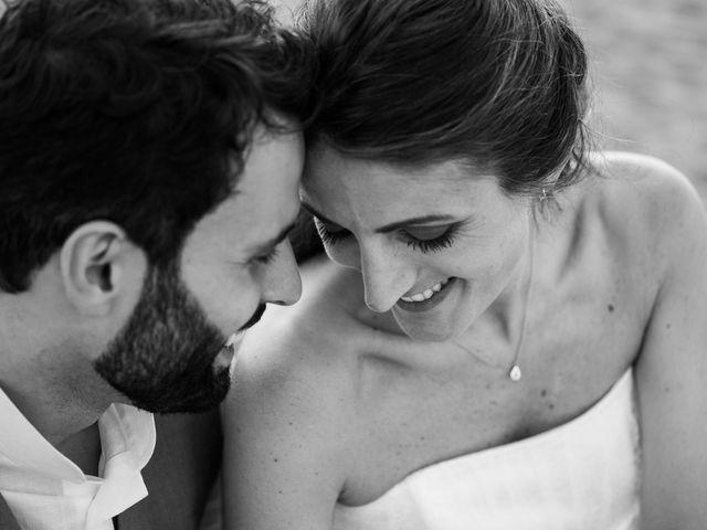 Il matrimonio di Marco e Nicoletta a Roma, Roma 64
