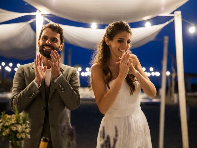 Il matrimonio di Marco e Nicoletta a Roma, Roma 72