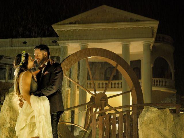 Il matrimonio di Simone e Emanuela a Chieti, Chieti 1