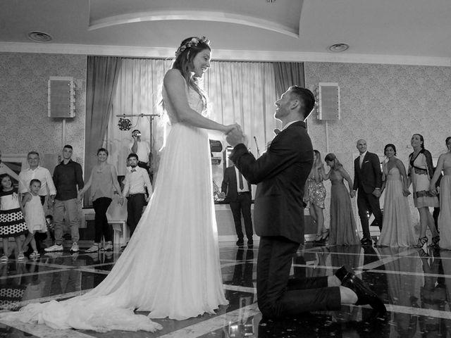Il matrimonio di Simone e Emanuela a Chieti, Chieti 16