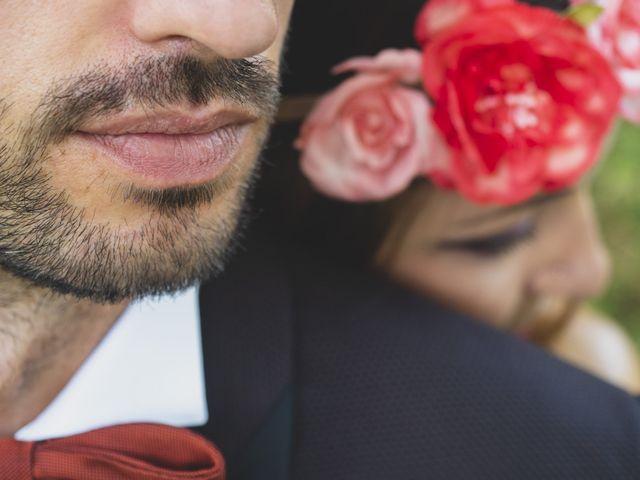 Il matrimonio di Simone e Emanuela a Chieti, Chieti 23