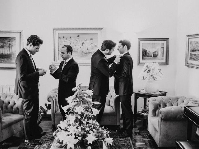 Il matrimonio di Lillo e Mariapia a Messina, Messina 4