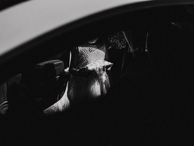 Il matrimonio di Lillo e Mariapia a Messina, Messina 6