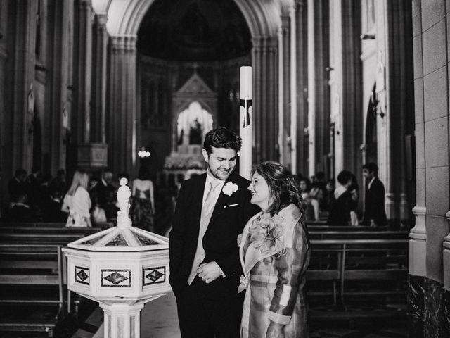 Il matrimonio di Lillo e Mariapia a Messina, Messina 7