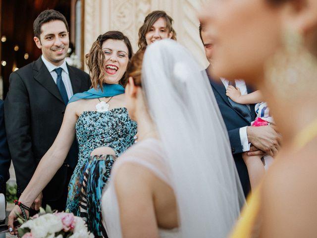 Il matrimonio di Lillo e Mariapia a Messina, Messina 10