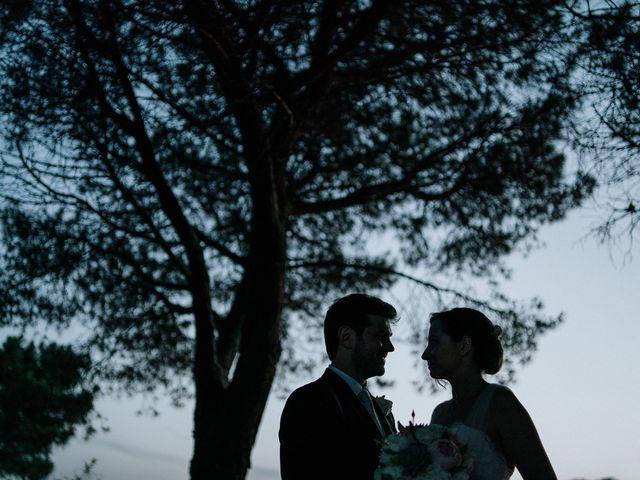 Il matrimonio di Lillo e Mariapia a Messina, Messina 19