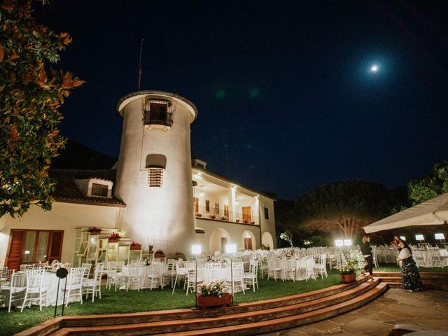 Il matrimonio di Lillo e Mariapia a Messina, Messina 22