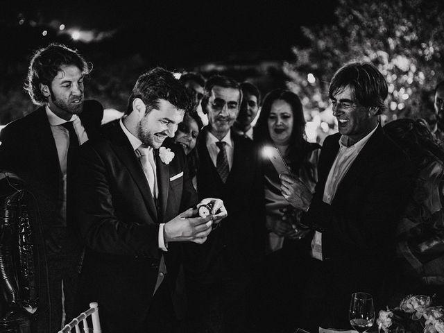 Il matrimonio di Lillo e Mariapia a Messina, Messina 23