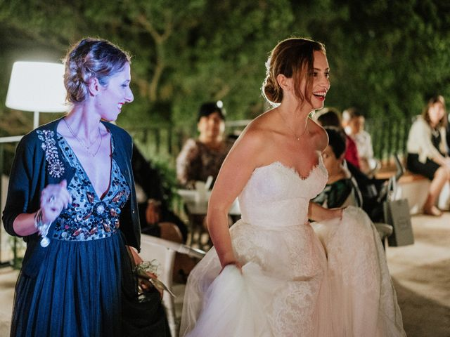 Il matrimonio di Lillo e Mariapia a Messina, Messina 25