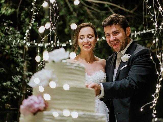 Il matrimonio di Lillo e Mariapia a Messina, Messina 2