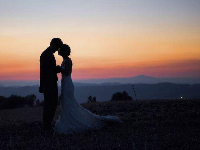 Il matrimonio di Carlo e Simona a Piazza Armerina, Enna 26