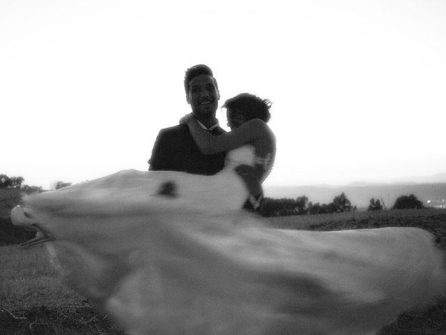 Il matrimonio di Carlo e Simona a Piazza Armerina, Enna 27
