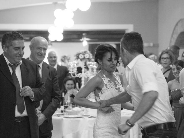 Il matrimonio di Carlo e Simona a Piazza Armerina, Enna 46